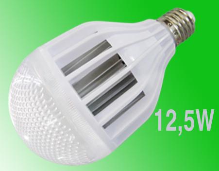 Đèn Led siêu sáng - siêu tiết kiệm điện
